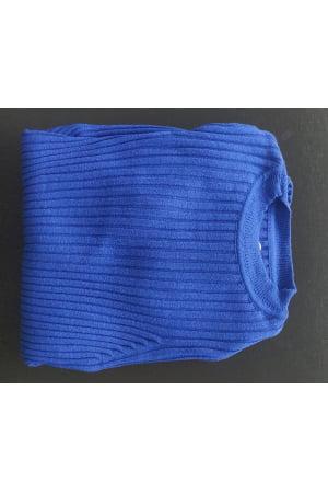 Blusa Tricot Brunna
